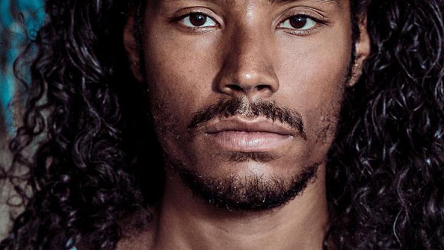 Diogo Sales (ator)