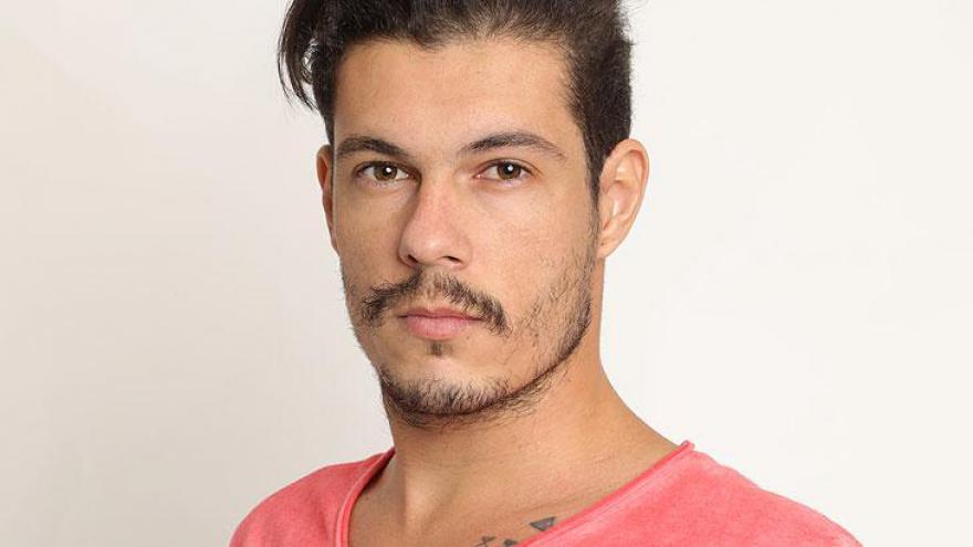 Miguel – Vendedor