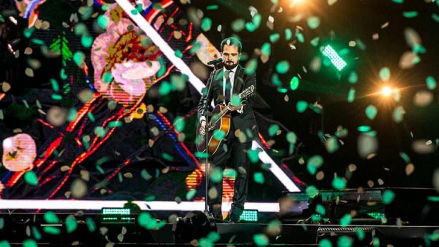 Amigos: a história continua vai ao ar em dezembro na Globo
