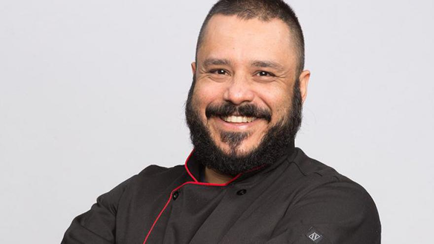 Luiz Toledo