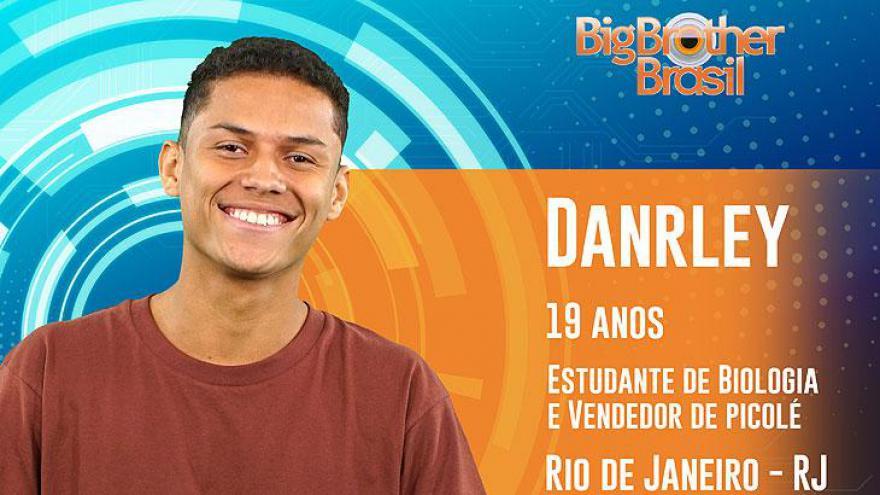 Danrley
