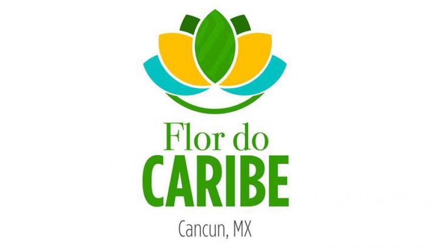 Agência Flor do Caribe Cancún