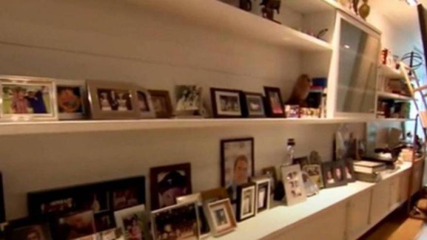 Mansão de Gugu na Grande São Paulo segue intacta um ano após sua morte
