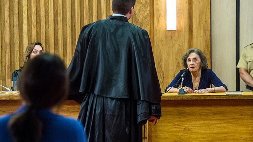 Julgamento de Duda tem revelação surpreendente e grandes surpresas