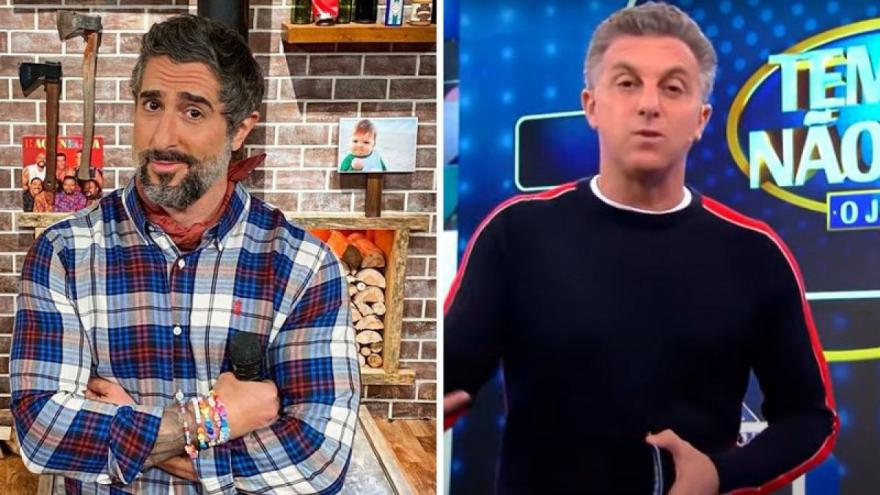 Futuro na Globo