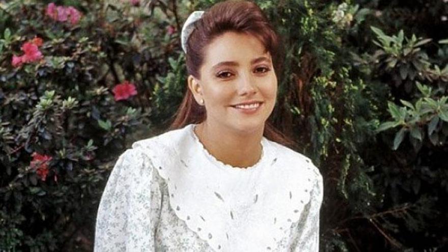 Gabriela Rivero