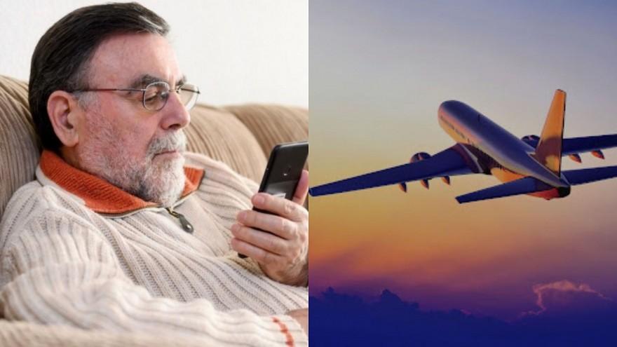 Viajar ou ficar em casa?