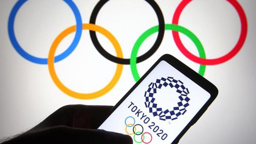 Adiada por conta da Covid-19, Olimpíadas 2020 começaram!