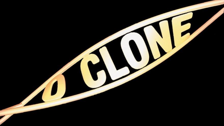 Qual seu casal preferido de O Clone?