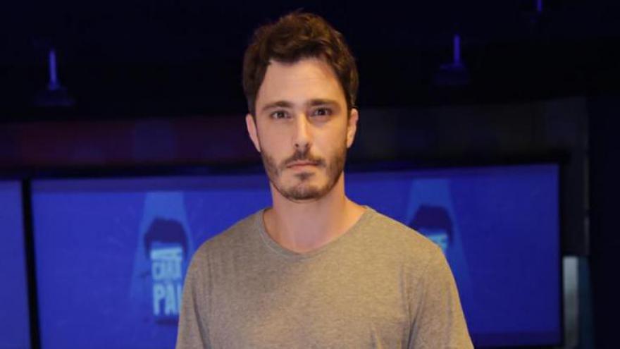 Mundo Globo