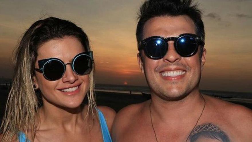 Wellington Muniz, o Ceará, completa 45 anos de idade