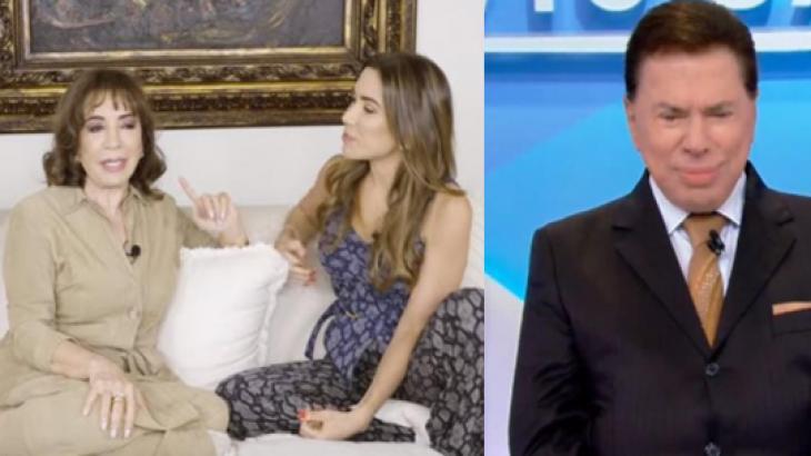 De suspensão de Marcão do Povo a demissão de Matheus Ribeiro: a semana dos famosos e da TV