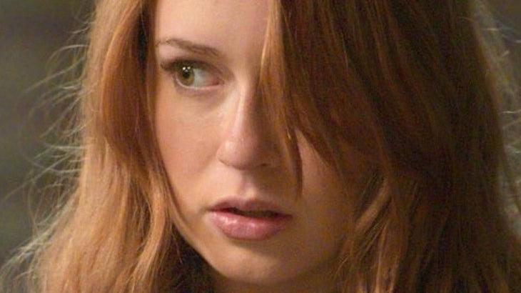 Totalmente Demais: Eliza se choca com ensaio nu em concurso