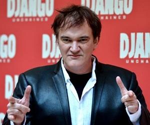 Quentin Tarantino revela desejo de ter produzido filme de