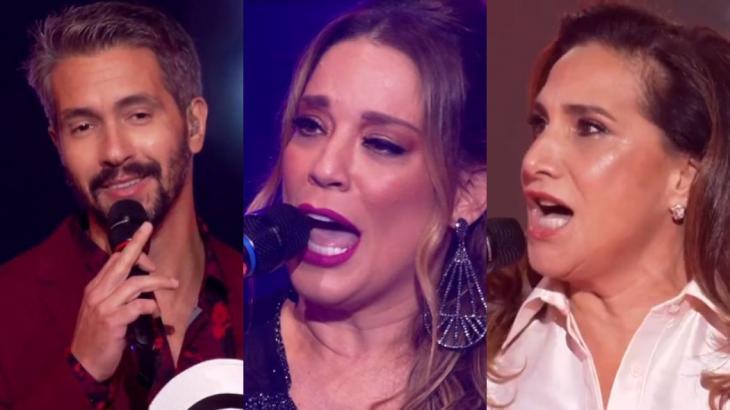 Seis finalistas do Popstar são definidos; saiba quem são