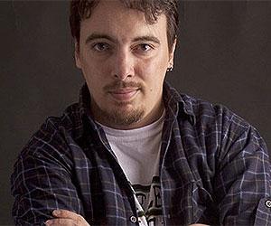 """Pernambucano ganha Cannes com roteiro para série """"Arrow"""""""