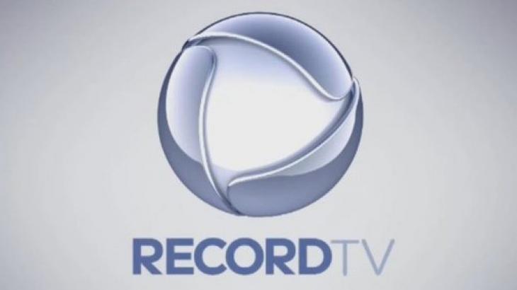 Record TV vence prêmio de jornalismo na Espanha