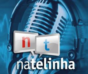 Podcast NT 59 fala sobre o aniversariante Silvio Santos e seus programas