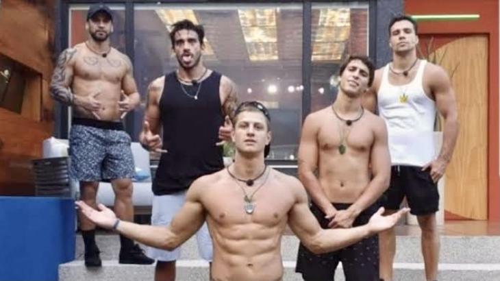 BBB21: Globo enfrenta dificuldades para fechar elenco masculino do Camarote