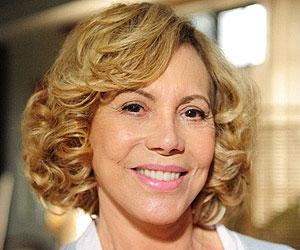 Após câncer, Arlete Salles voltará à TV na novela