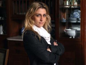 Euclydes Marinho prepara novo trabalho com direção de Amora Mautner