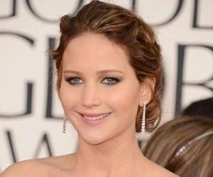 Jennifer Lawrence pode estrelar novo filme de Quentin Tarantino