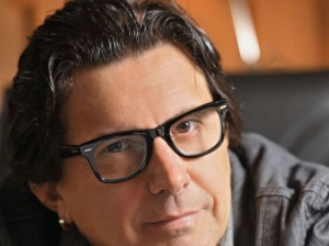 Diretor da Record vai dirigir série de Tiago Santiago na Fox
