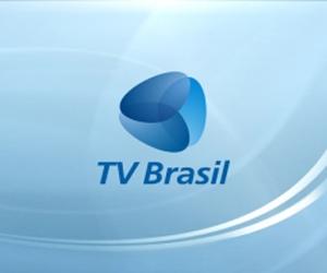 TV Brasil procura recursos para manter Série C do Campeonato Brasileiro