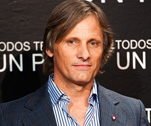 Viggo Mortensen pode atuar no próximo filme de Quentin Tarantino
