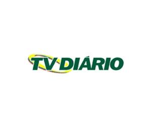 TV Diário deve voltar a ser transmitida nacionalmente; saiba mais