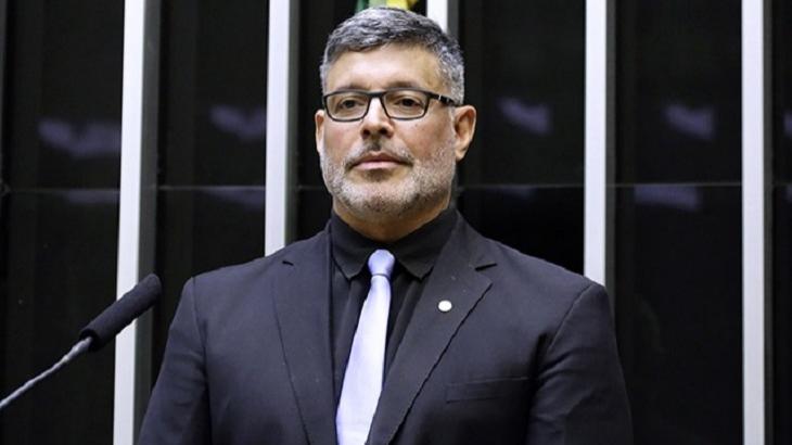 Alexandre Frota defendeu Villa, após demissão de jornalista da Jovem Pan. Foto: Divulgação