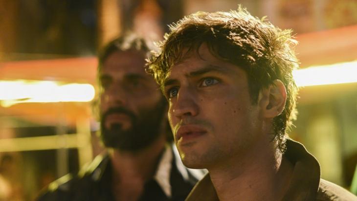 Amazon vai lançar séries de conteúdo original no Brasil. Foto: Divulgação