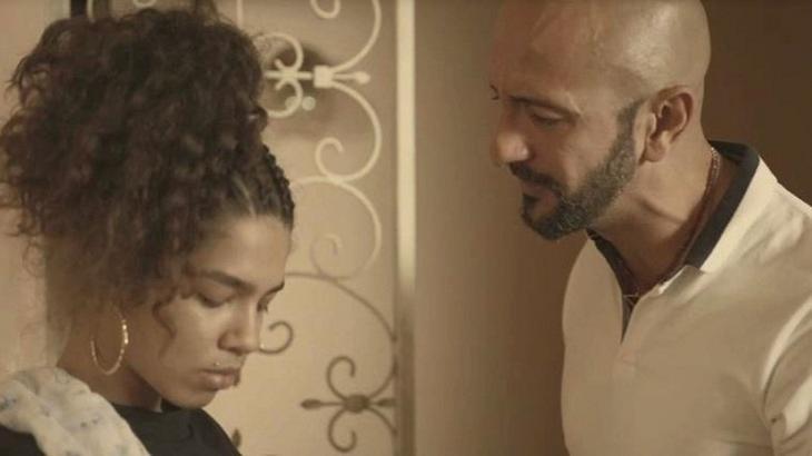 Em Amor de Mãe, Álvaro vai implorar perdão de Verena - Foto: Divulgação/Gshow