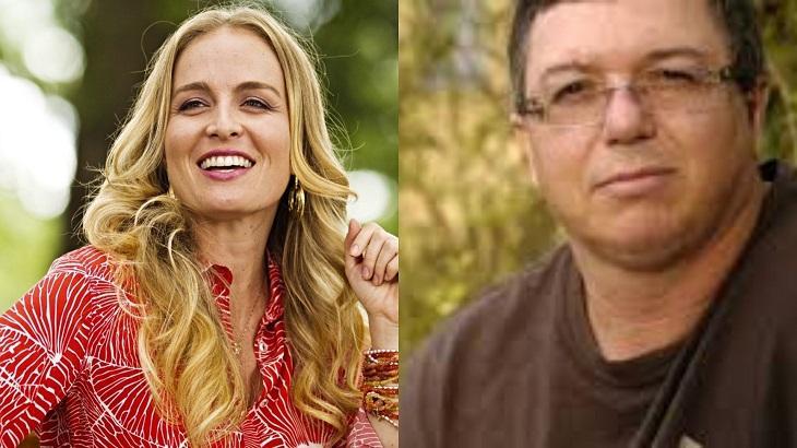 Angélica viverá apresentadora de reality show comandado por Boninho em