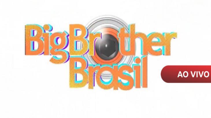 BBB21 ao vivo: Saiba como assistir online e na TV 24h