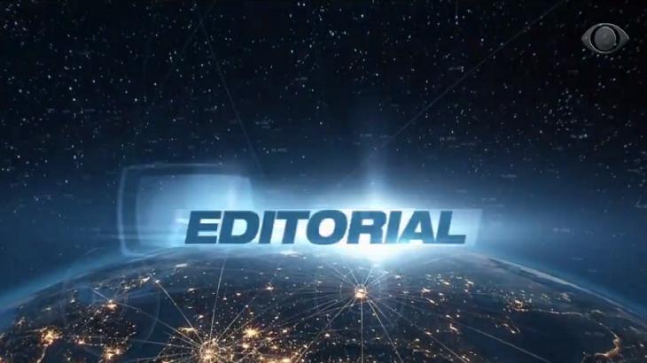 Band defende decreto de armas de Bolsonaro e divide opiniões na web