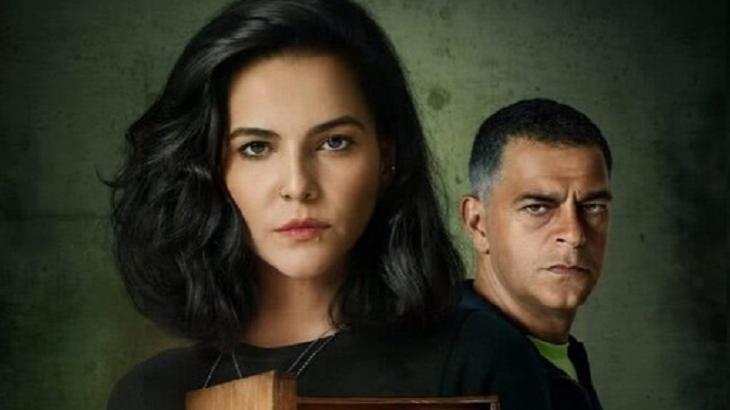 """Chefão da Netflix na América Latina garante: \""""Produzir novela brasileira é parte do plano\"""""""
