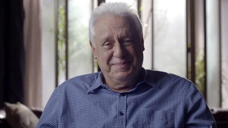 Atuação da semana: O brilho de Antônio Fagundes em Bom Sucesso