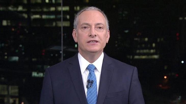 José Roberto Burnier mandou recado para o presidente Bolsonaro - Foto: Divulgação