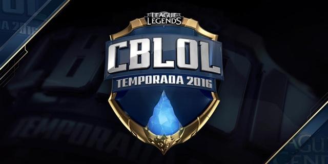 SporTV anuncia transmissão do Campeonato Brasileiro de