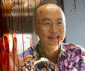 """Segundo ano de """"True Detective"""" terá ator de """"Dexter"""""""