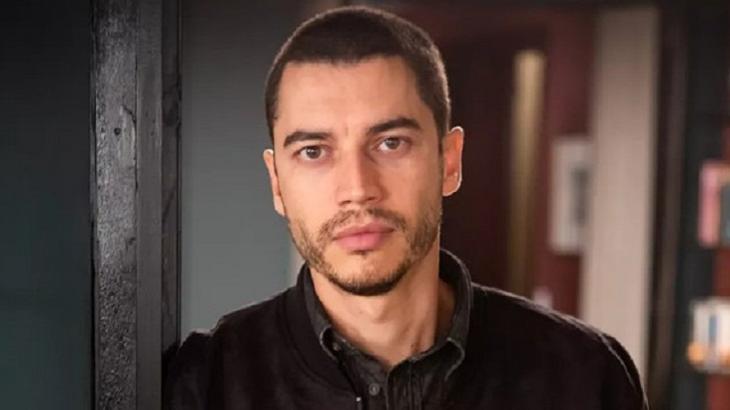 Camilo vai investigar a morte de Jardel. Foto: Divulgação