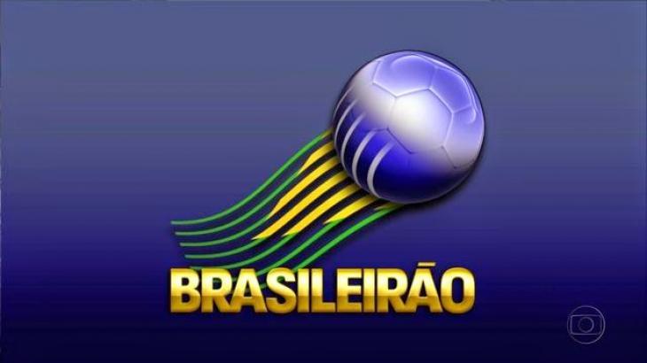 Grupo Globo desconhece investigação do Cade pela compra do Brasileirão