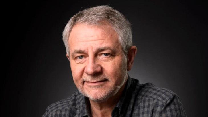 Carlos Henrique Schröder é o diretor geral da TV Globo. Foto: Divulgação