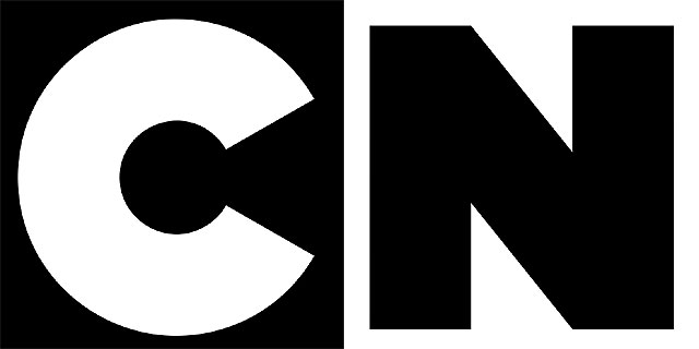 Cartoon-Network.jpg