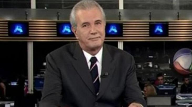 Celso Freitas - Foto: Divulgação