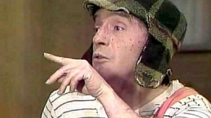 """Equipe de fãs recupera todos os episódios sem cortes de """"Chaves"""" e publica na web"""