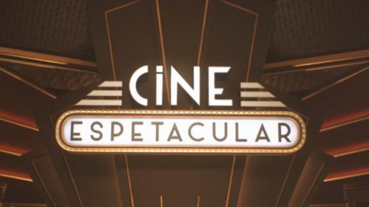 Cine Espetacular exibe o filme Pânico no Lago: Projeto Anaconda