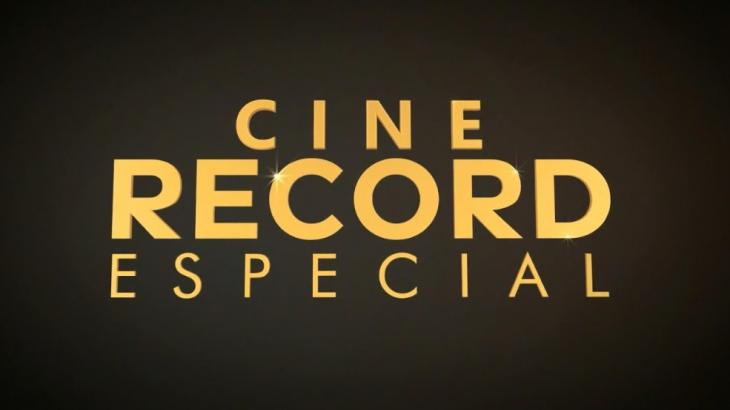 """""""Cine Record Especial"""" exibe o filme """"O Caçador e a Rainha do Gelo"""""""