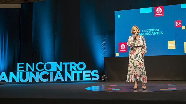TV Aparecida comemora resultados e promete investimentos em 2020